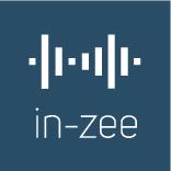 In-Zee Logo